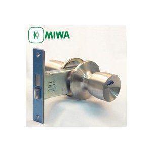 145hmw 8 Miwa 美和ロック 145hmタイプ 玉座 ドアノブ 交換 取替え