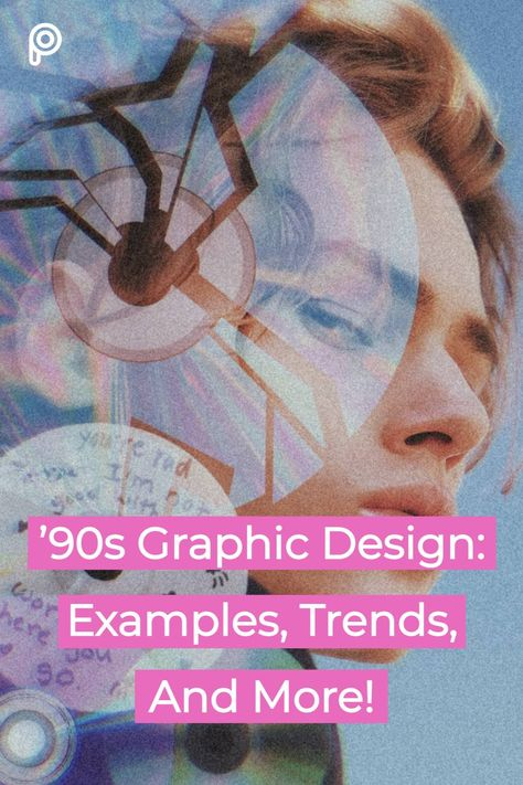 Discover some of the best designs and portfolio websites to inspire you as you set out to create your own brand identity, business card designs, or simply to improve your own online portfolio as you seek a new job.