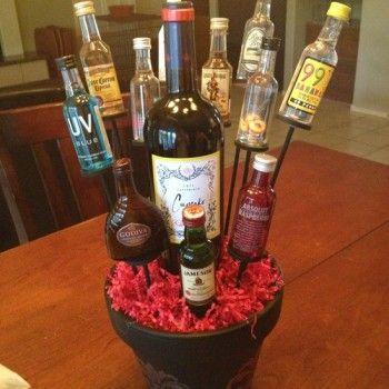 italos képek szülinapra A te pasid is imád nyerni? :) | Ajándék férfiaknak, pasiknak  italos képek szülinapra
