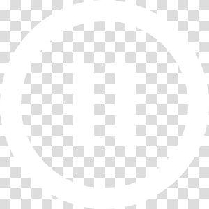 Computer Icons Alarm Clocks Watch Pause Button Transparent Background Png Clipart Clip Art Computer Icon Instagram Logo Transparent