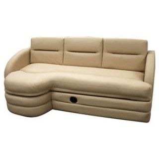 Sleeper Sofa For Rv Great With Air