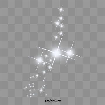 Holofote Iluminacao Brilhante Luz Palco Podio Vetor Transparente Holofotes Clipart Pano De Fundo Fundo Imagem Png E Vetor Para Download Gratuito Light Flare Lights Background Bokeh Lights