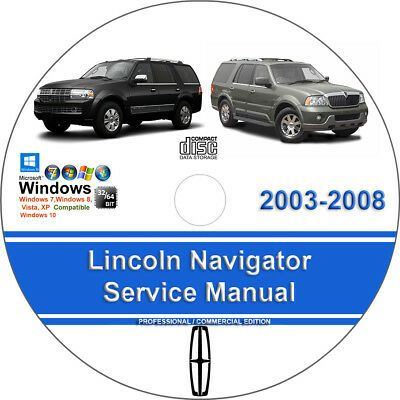 Fiat Scudo Peugeot Expert Citroen Jumpy Workshop Service Repair Shop Manual Wiring Pdf Download Peugeot Fiat Citroen