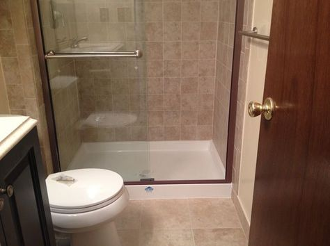 Bathroom Design Nj Bathroom Remodeling In De Pa Nj Md