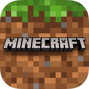 Minecraft S Most Intriguing Worlds App Store Story Minecraft Pocket Edition Minecraft App Minecraft Mods