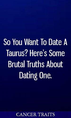 Taurus dating Gemini