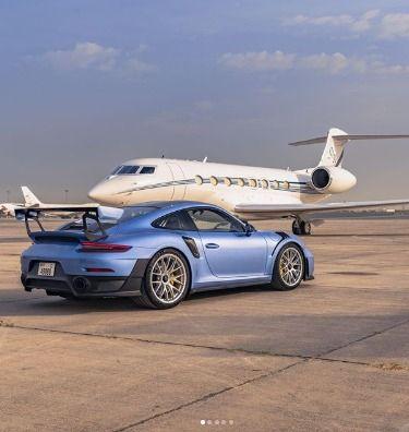 Rent Car Porsche Compare Cars Porsche Club