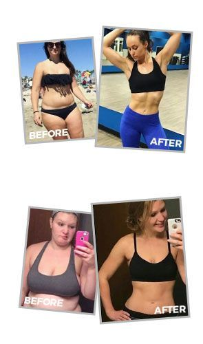 Pin On Lose 10 Pounds In 10 Days Workout Diet Plan