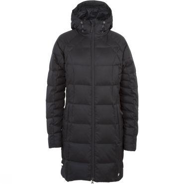 Columbia Hexbreaker Down Jacket | Jackets, Outdoor outfit, Women