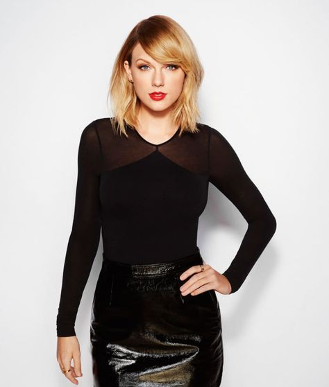 Taylor Swift's Most Popular Style Moments – 60 Pretty Style Ideas