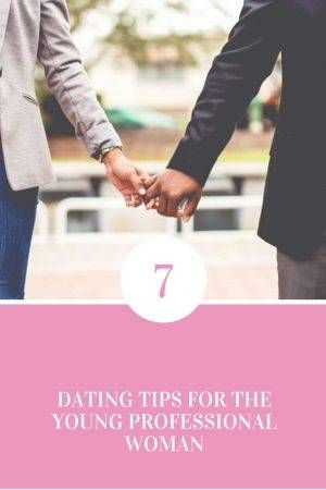 Dating Tips blogg