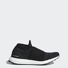 Zapatillas Ultraboost Sin Cordones | Zapato deportivo de ...