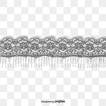Laco Bonito Laco Branco Branco Renda Muito Clipart Imagem Png E Psd Para Download Gratuito Clip Art Prints For Sale Lace Painting