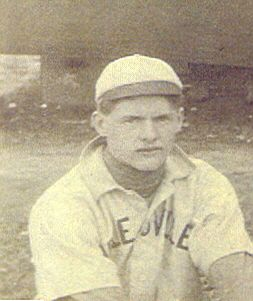 """Baseball in Noblesville and Hamilton County: The Sunday Baseball Trial. """"The Blue Laws were about regulating activities in a Sunday, such as closing businesses. Noblesville had always had a reputation for strictness in this area."""""""