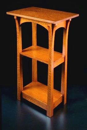 Woodworking Projects Help Woodworking Is Surely An Art Form Make No Mistake This Art With Images Craftsman Furniture Craftsman Style Furniture Arts And Crafts Furniture