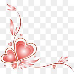 Moldura Png Images Vetores E Arquivos Psd Download Gratis Em Pngtree Heart Frame Clip Art Borders Clip Art