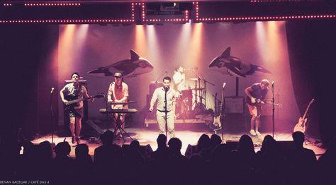 Banda Tereza http://radioibiza.com.br/pra-ouvir/a-calcada-da-batalha-da-banda-tereza/