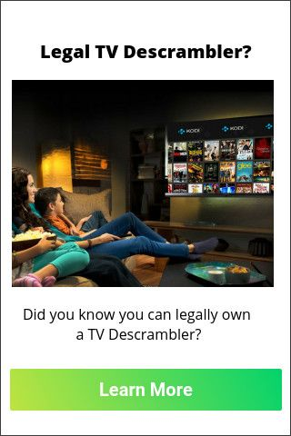 Ultimate Tv Box Get 1400 Channels Free 100 Legal Tv