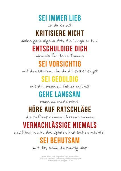 103 Besten Zitate Bilder Auf Pinterest | Philosophie, Psychologie Und  Sprüche Und Zitate