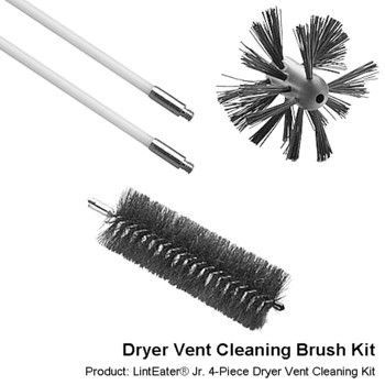 Clean Your Dryer Ducts To Guard Against Fire House Cleaning Vent Cleaning Dryer Duct Cleaning Clean Dryer Vent