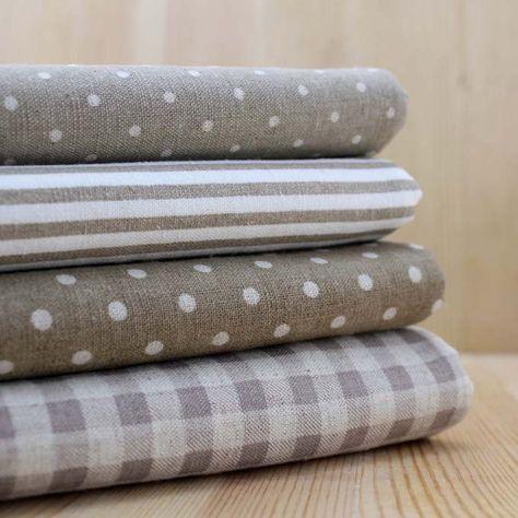 la artesanía patchwork de acolchar FQ Multicolor Bali Batik 100/% tela de algodón