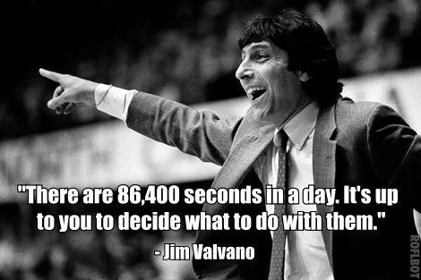 Top quotes by Jim Valvano-https://s-media-cache-ak0.pinimg.com/474x/cd/15/f8/cd15f887137777aa4b51b52b3272a454.jpg