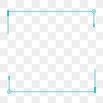 Png Free Buckle Blue The Internet Technology Engineering Blue Purple Gradient Png Transparent Clipart Image And Psd File For Free Download Creative Photo Frames Frame Template Frame Clipart