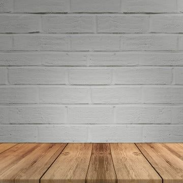 White Cracks With Wood Floor Floor Product Texture Png Transparent Clipart Image And Psd File For Free Download In 2020 Flooring Wall Background Wood