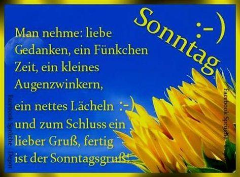 Schönen Sonntagabend Sprüche  #SchönenSonntagabendSprüche #SchönenSonntagabendSprüchepics #Sonntag-bilder