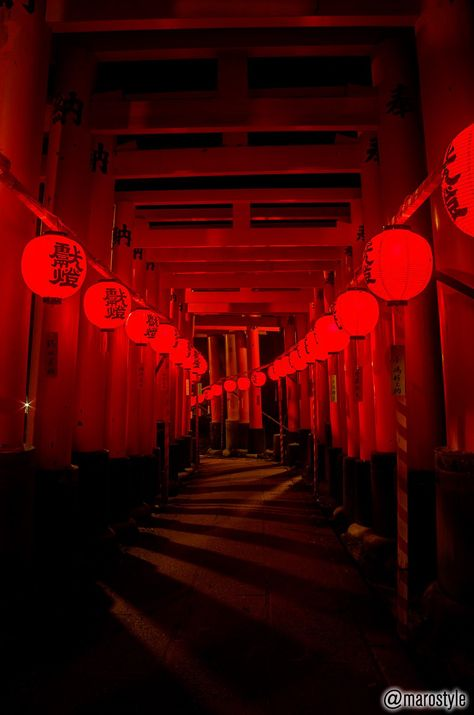 Get Lots Of Good Tips Here About Travel – Everything you need to know about Japan Red Aesthetic Grunge, Aesthetic Colors, Aesthetic Collage, Aesthetic Photo, Aesthetic Pictures, Aesthetic Dark, Aesthetic Vintage, Aesthetic Anime, Aesthetic Backgrounds