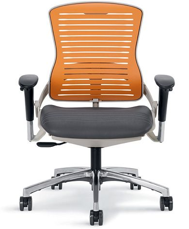 The Om5 Series By Officemaster The Om5 Series Is A Self Weighing Chair That Intuitively Responds To A Wide Range Of Body Weig Office Seating Executive Suites Chair
