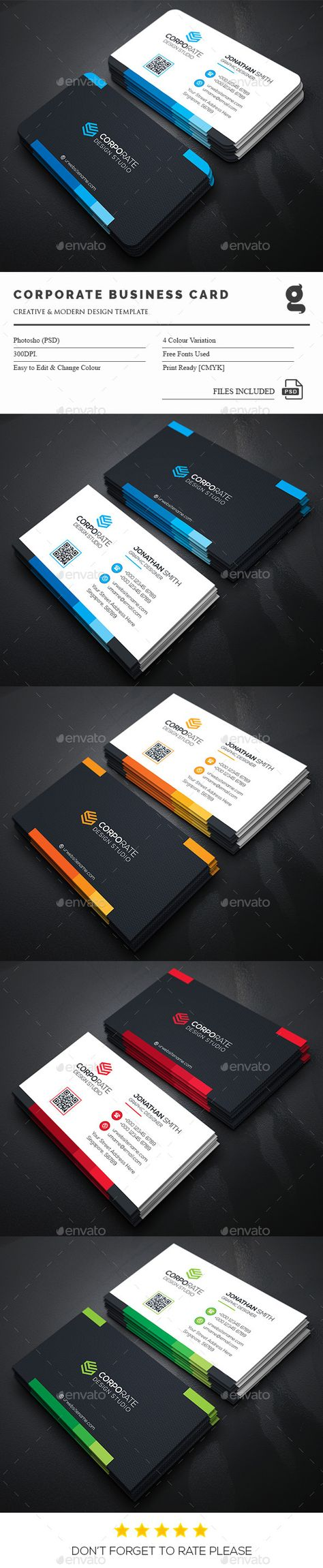 106 best creative business cards images on pinterest business 106 best creative business cards images on pinterest business cards logos and business magicingreecefo Choice Image