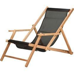 Liegestuhl Holz Bauanleitung Liegestuhl Holz Liegestuhl Stuhle