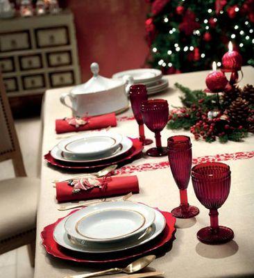 12+ Decoracion mesa navidad el corte ingles inspirations