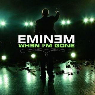 Download Mp3 Instrumental Eminem When Im Gone Prod By Eminem Waploaded Eminem Eminem Songs Eminem Albums