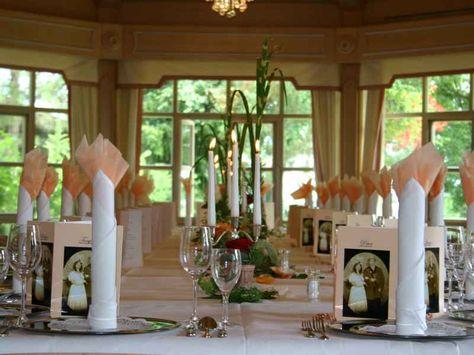 See-Pavillon | Yachthotel Chiemsee, Hotel, Bayern, Chiemsee, Chiemgau, Prien, Hochzeit, Heiraten, Hochzeitsfeier, Trauung: Yachthotel