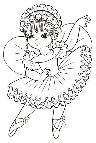 Nayan22roy I Will Make Image Into Line Art Vector Art Illustration For You For 5 On Fiverr Com Cute Coloring Pages Coloring Pages Coloring Books