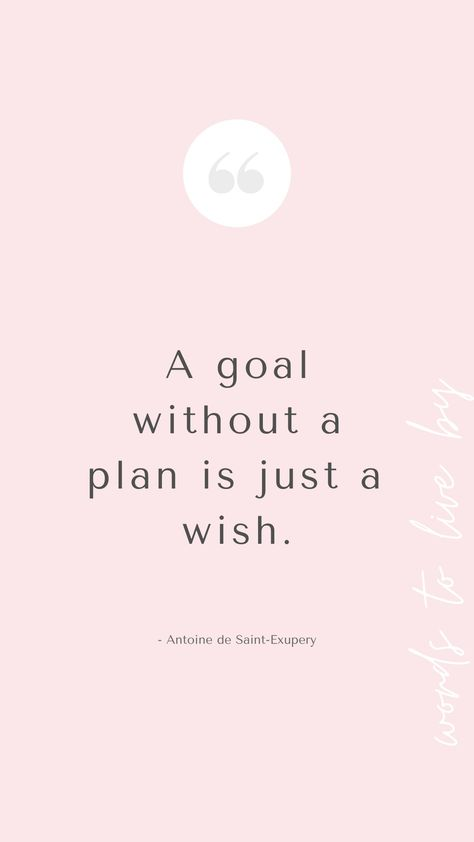 How To Create A Business Plan!