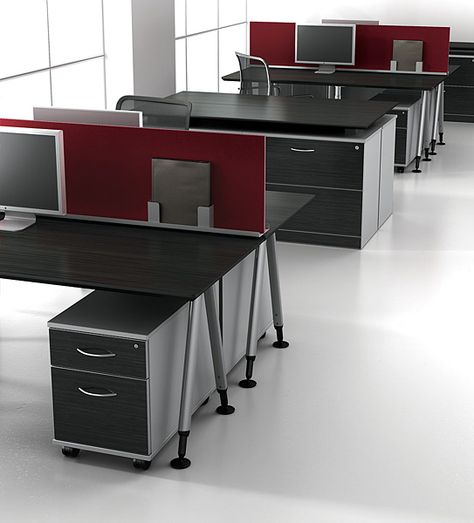 169 best office furniture images on pinterest resources and chairs