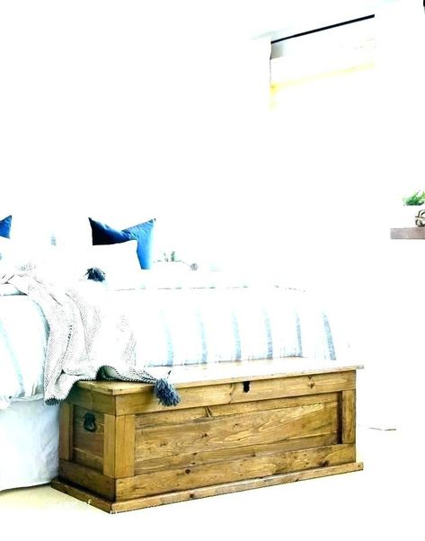Remarkable More Click Chest For End Of Bed Furniture End Of Bed Bralicious Painted Fabric Chair Ideas Braliciousco