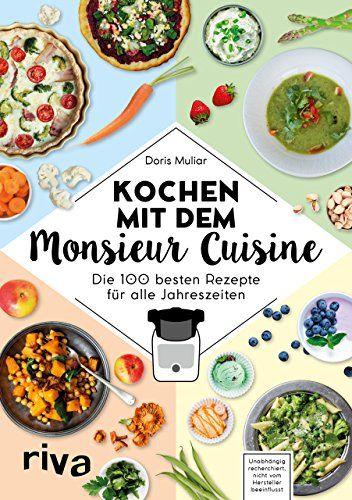 cd22b6710f761a57309e6b06ebbdeb9a - Monsieur Cuisine Connect Rezepte Runterladen
