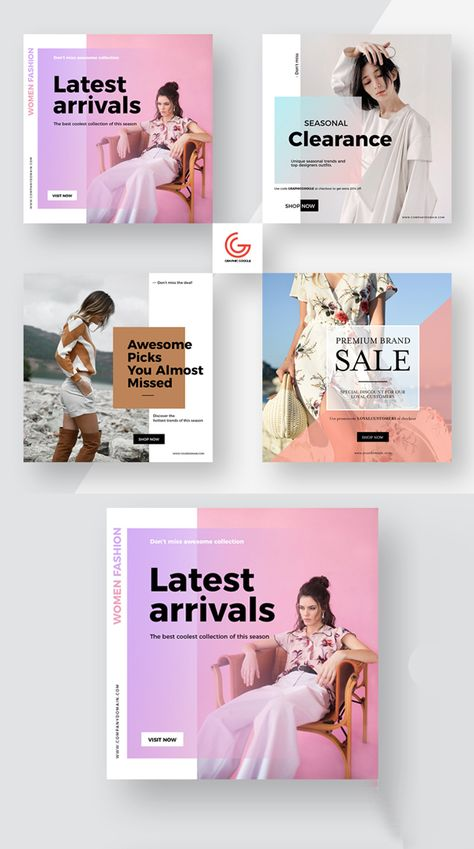 Free PSD Files: Download 28 Useful Free PSD Graphics for Modern UI/UX | Freebies | Graphic Design Junction