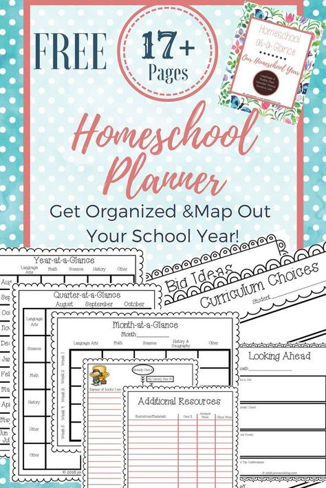 Sharing tools I've used to map out my homeschool plans for the last 14 years! Planning Pages to help you see the big picture and stay organized! Create an overview of the homeschool year, quarters, and months! Curriculum Planner, Curriculum Mapping, Homeschool Curriculum, Homeschool Student Planner, Kids Planner, Homeschool Worksheets, Year Planner, Homeschooling Resources, Weekly Planner