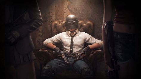 List Of Pinterest Pubg Wallpapers Game Pictures Pinterest Pubg