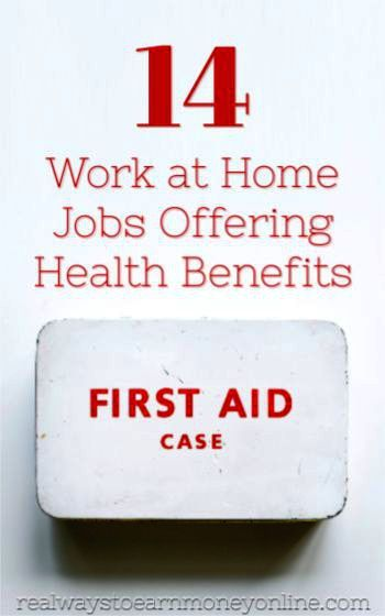 Work From Home Jobs Near Kammanahalli Work From Home Amazon Jobs Michigan Once Small Home Business Insurance U Work From Home Jobs Home Jobs Working From Home
