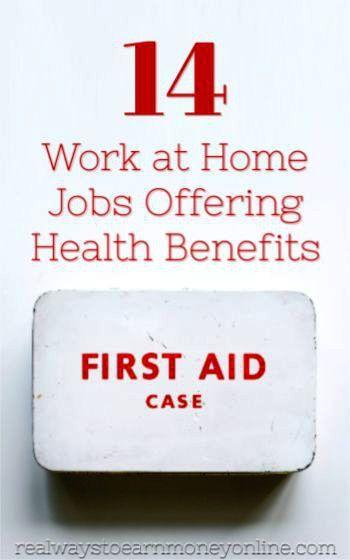 Work From Home Jobs Near Kammanahalli Work From Home Amazon Jobs