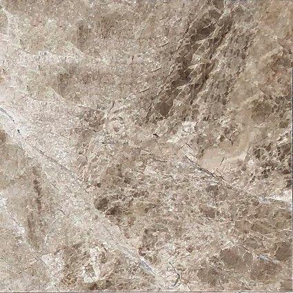 Mwm1030 Original Emperador Light Marble Tile 12x12 Marble Tile Marble Emperador Marble
