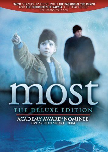 Most The Deluxe Edition By Provident Films Https Www Amazon Com Dp B00ugr3iz6 Ref Cm Sw R Pi Dp U X Qrvsabs5d2qmt Christian Movies Film Dvd Film Movie