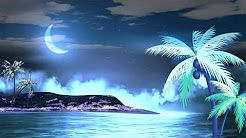 6 Hd Nachural Background Free Download Youtube Animation Background Nature Pictures Anime Scenery