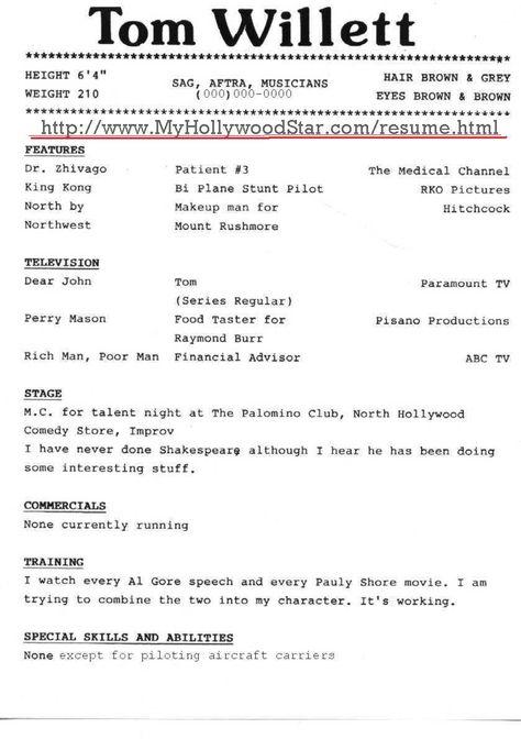 Flight Attendant Cover Letter Sample resume template Pinterest